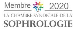 Syndicat de la sophrologie sophrologie pays basque 64