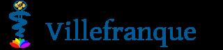 sophrologie villefranque retina sophrologie pays basque 64
