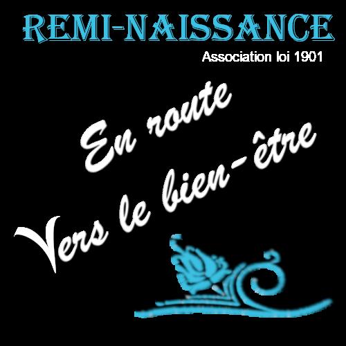 logo remi naissance