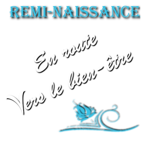 logo remi-naissance